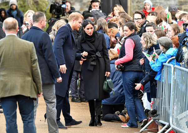 photo PrinceHarryMeghanMarkleVisitCardiffCastleSqxiJUzuY-Vl_zpsq5mqnsuz.jpg