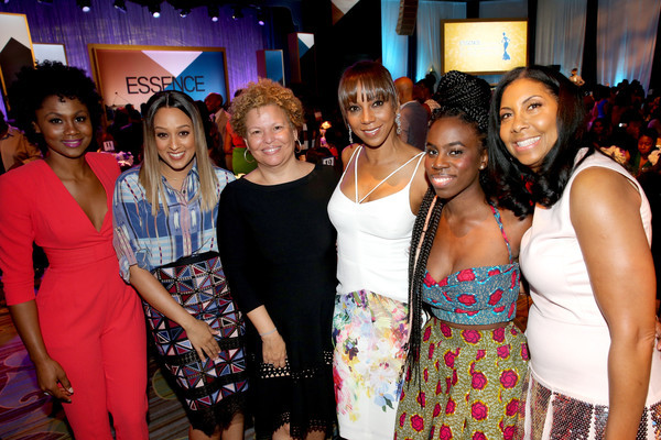 photo 2016ESSENCEBlackWomenHollywoodAwards0LcpDLyP6LWl_zpswekflbu1.jpg