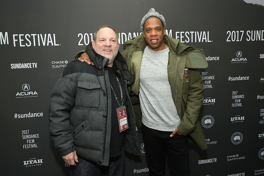 photo executive-producer-harvey-weinstein-and-jay-z-attend-the-i-time-the-kalief-browder-story-i-sundance-world-premiere-january-2_zpswokwxmn4.jpg