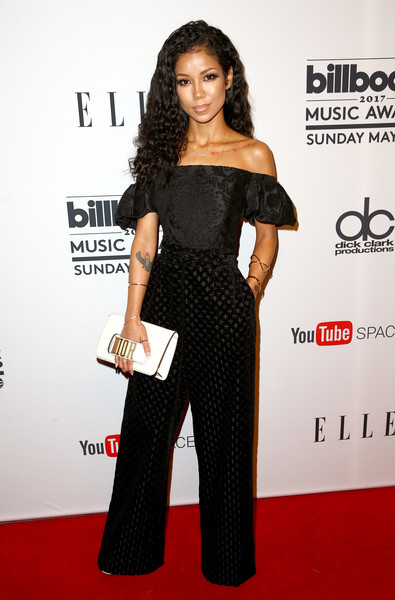 photo JheneAiko2017BillboardMusicAwardsELLERcMmP5S3mxIl.jpg