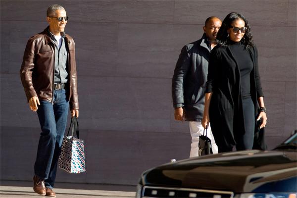 photo obamajacket.jpg