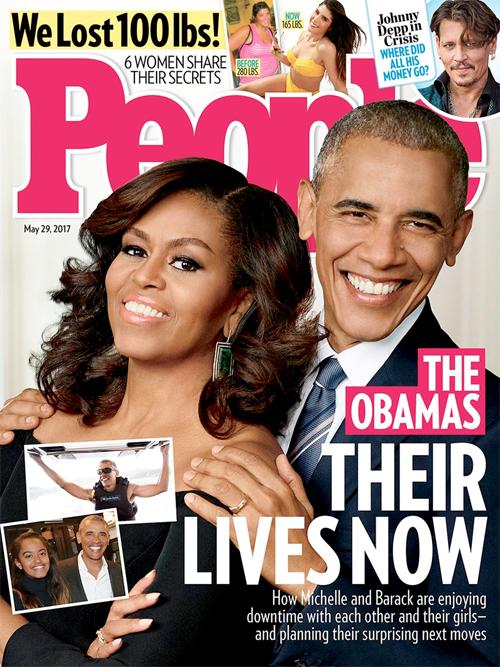 photo obamaspeople.jpg
