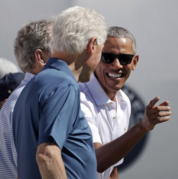photo 44D381EC00000578-4930728-Obama_was_seen_joking_with_Clinton_and_Bush_left_before_the_firs-a-84_1506633594617_zpsmkw4maes.jpg