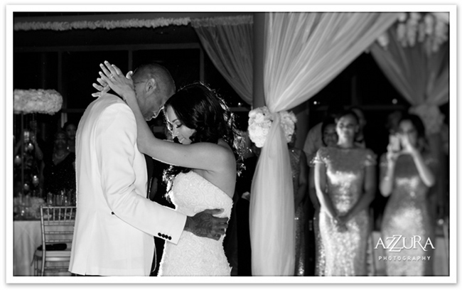 photo Jamal_Crawford_Wedding_17_zpsd85b5eab.jpg