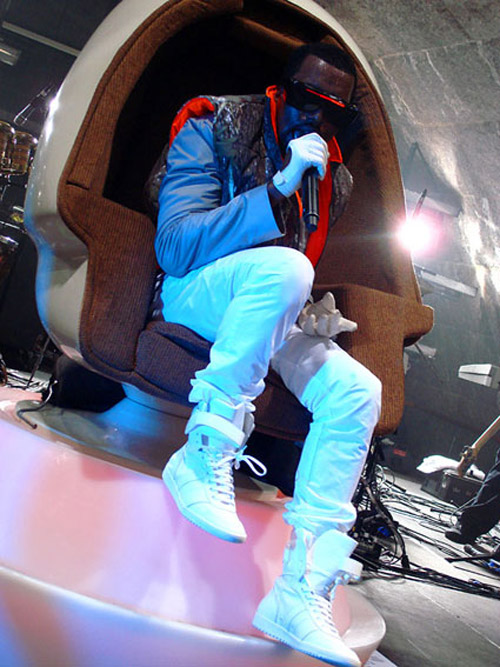 kanye west fashion style 4