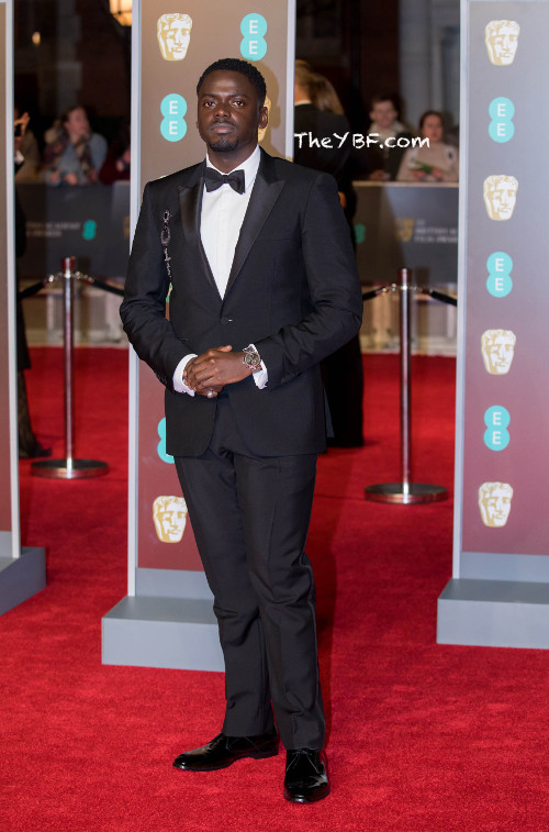 photo BAFTA11.jpg