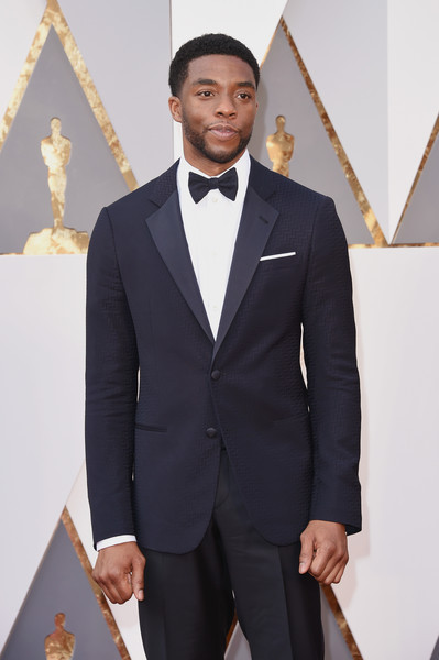 photo ChadwickBoseman88thAnnualAcademyAwardsJr75X9tvLTPl.jpg