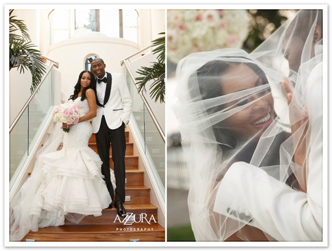 photo Jamal_Crawford_Wedding_10_zpsd65c2fb5.jpg