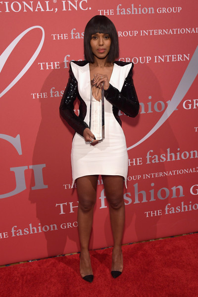 photo KerryWashingtonReceivesLordTaylorFashionBspxUzGJkLPl.jpg