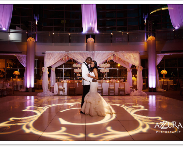 photo Jamal_Crawford_Wedding_01_zps600901e6.jpg