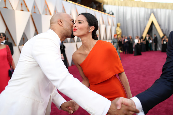 photo Common88thAnnualAcademyAwardsRedCarpetd3rO16TeJhhl.jpg