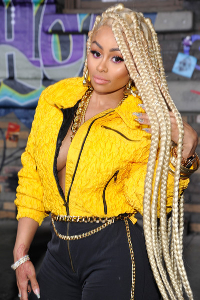 photo VH1HipHopHonors90GameChangersParamountp1nYoBfciw1l_zpsva0pjrsw.jpg