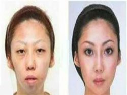 Post image for Man From China Sues His Wife For Being Ugly & Wins $120,000!